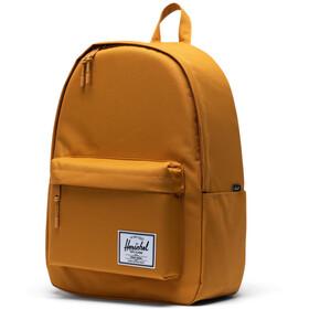 Herschel Classic X-Large Backpack buckthorn brown